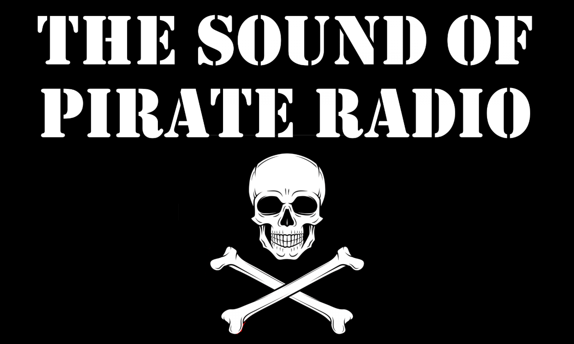 Irish Pirate Radio Audio Archive