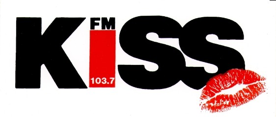 Interview: Nick Richards (KISS FM Monaghan)