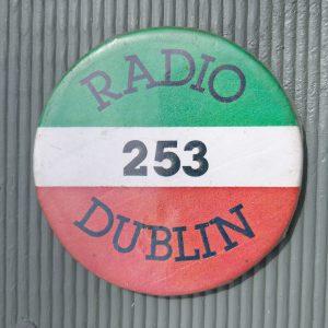 Aircheck: Radio Dublin
