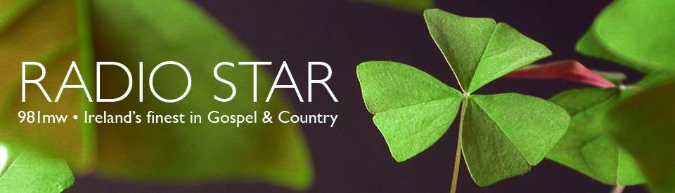 Radio Star Country, one of Ireland's longest-running pirates