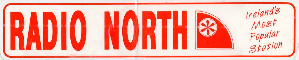 Radio North defies new broadcasting laws