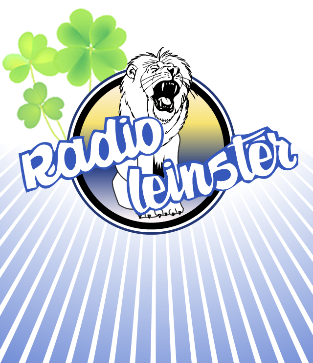 40 years since the launch of Radio Leinster