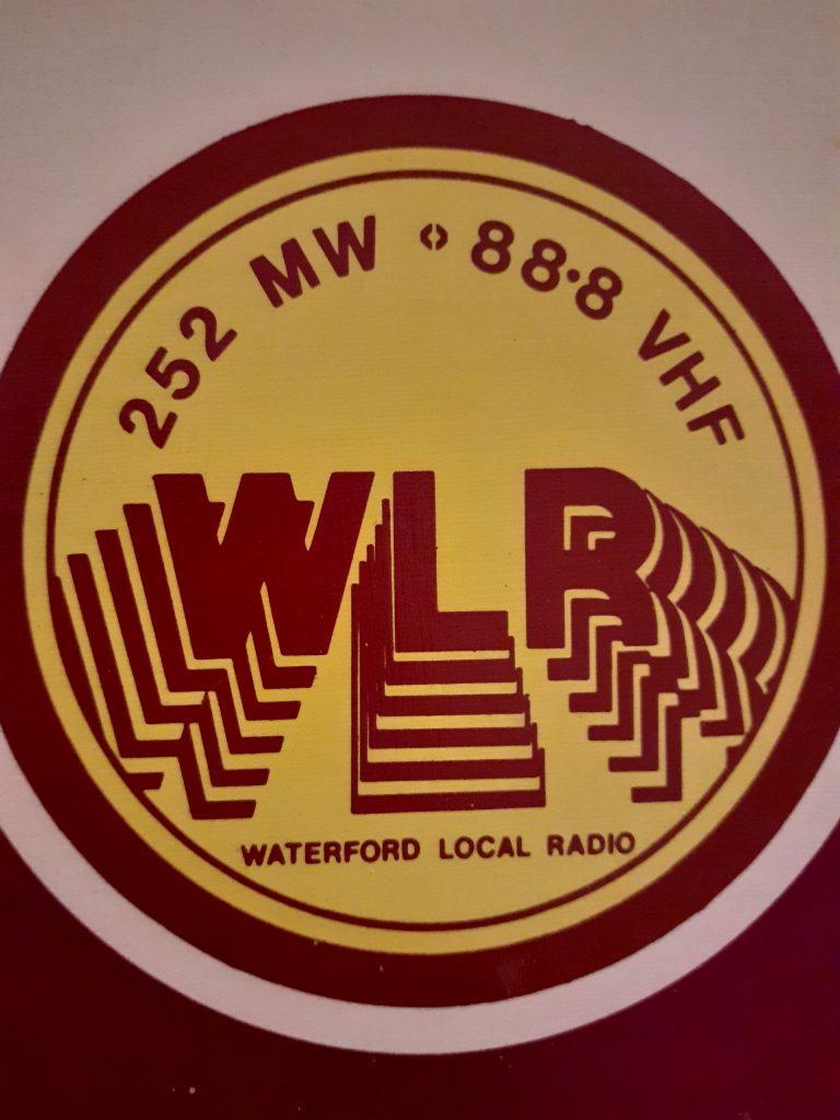 Weekend Sport on Waterford Local Radio