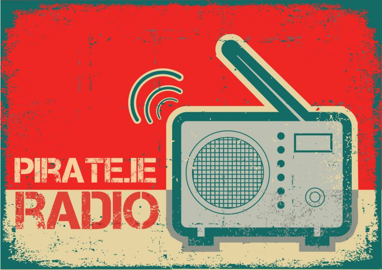 Radio Amore from Portlaoise
